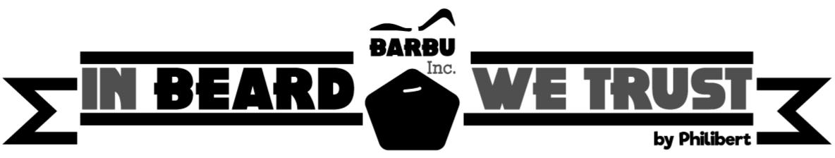 Barbu Inc